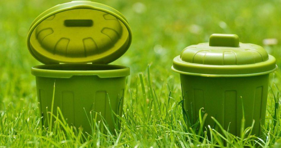 Suburban Waste Management