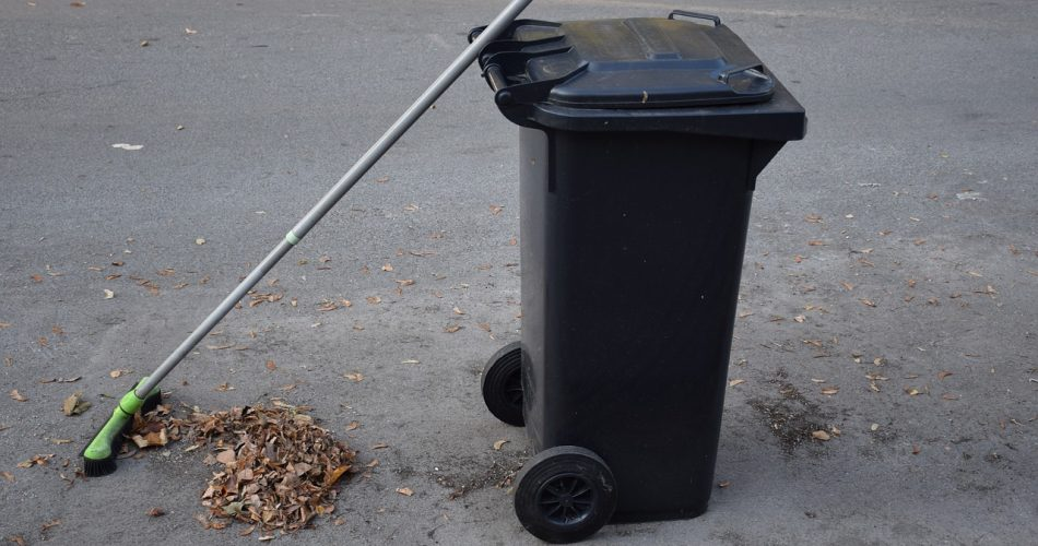 Waste Management Pickup Schedule for Holidays