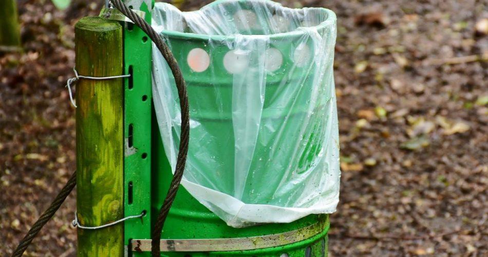 Waste Management Employment