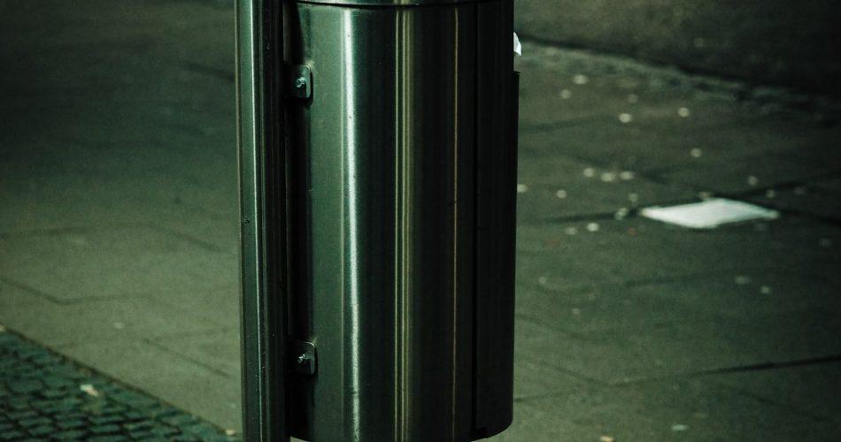 Las Cruces Waste Management