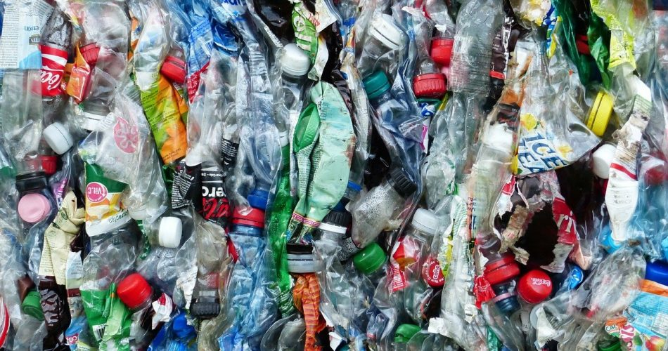 Advanced Waste Management Systems