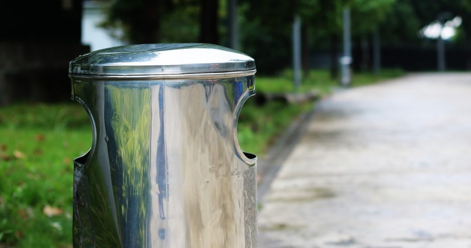 Air Waste Management Association