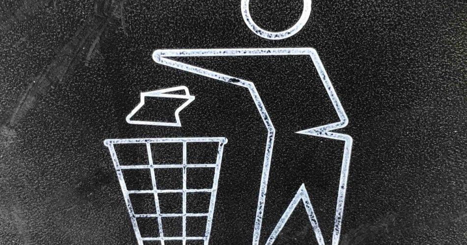 Waste Management Technician Salary
