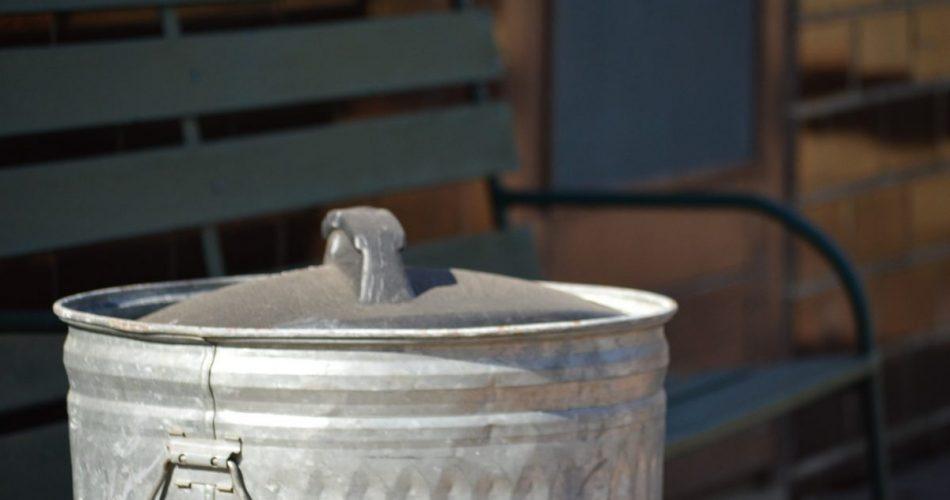 Waste Management of Wenatchee
