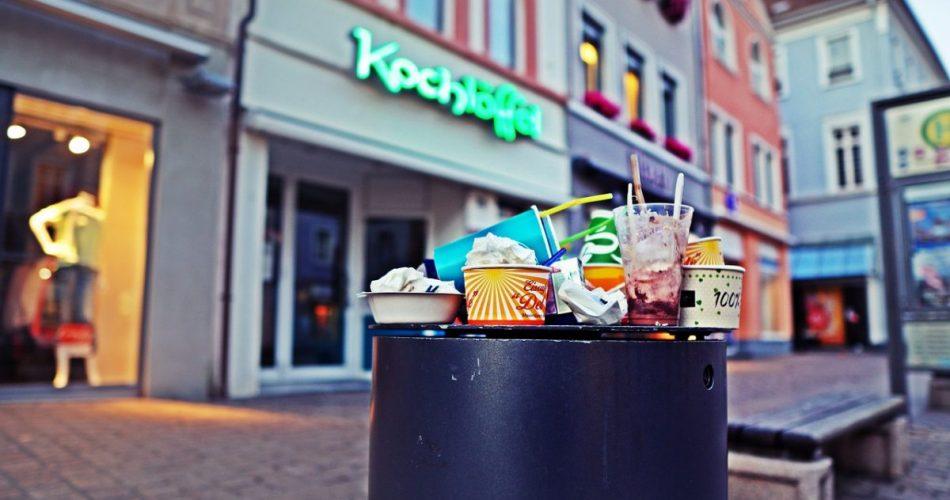 Waste Management Montgomery Alabama
