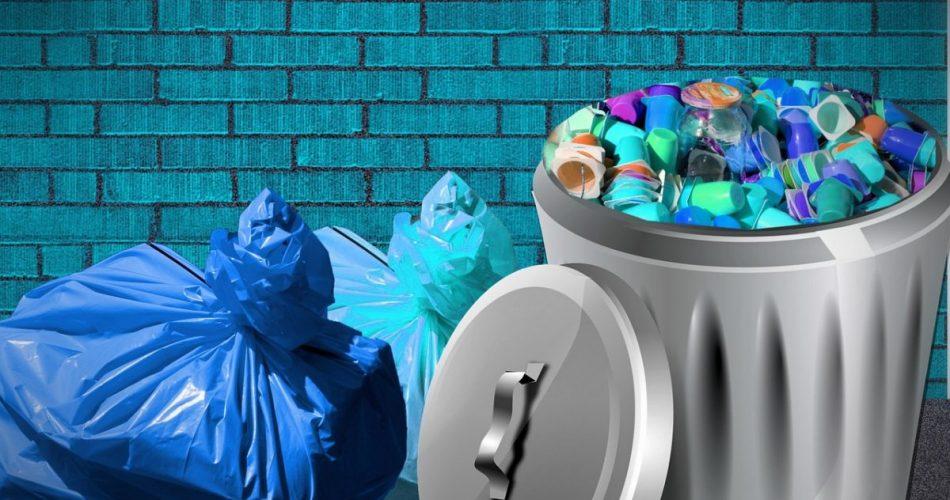 Waste Management Milwaukie Oregon