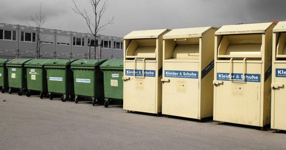 Waste Management Open Qualifier