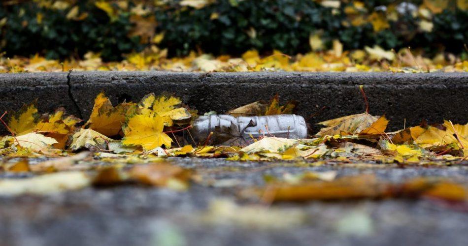 Undercover BOSS Waste Management Full Episode
