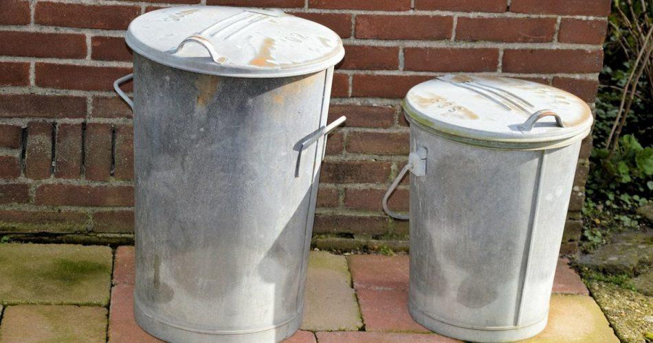 Waste Management Brooklyn Park Minnesota