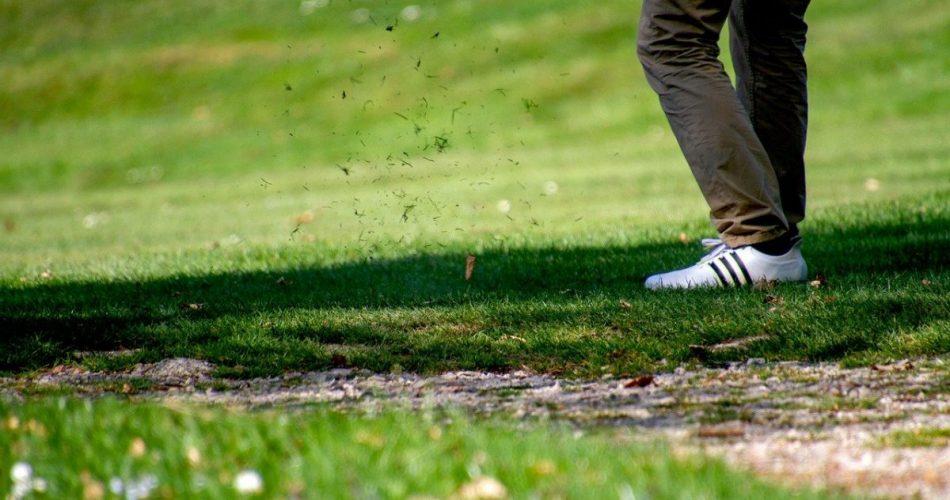 Waste Management Phoenix Open Golf Tournament
