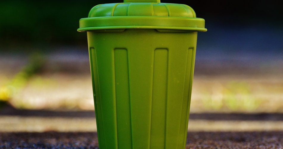 Island Waste Management Hours