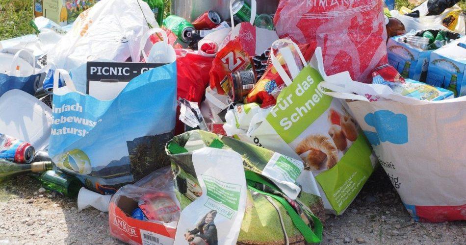 Waste Management Maple Ridge