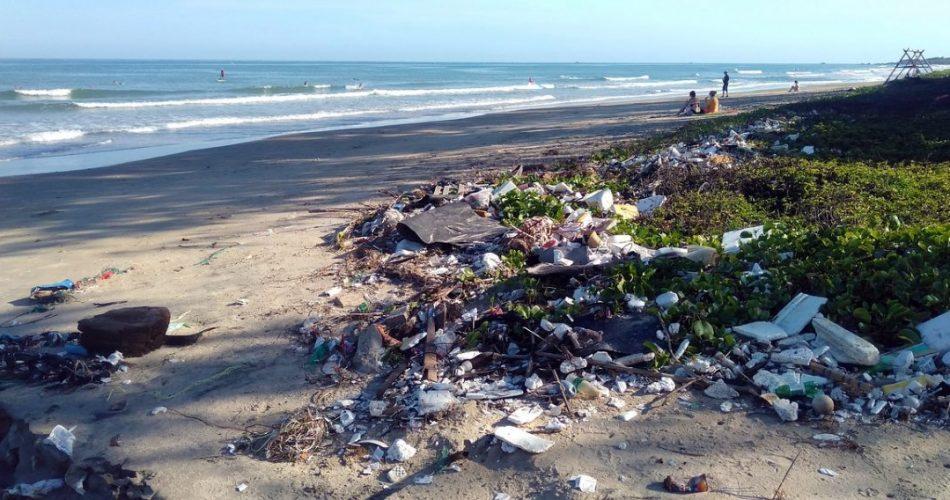 Manhattan Beach Waste Management