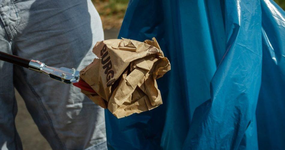Rocky Mountain Waste Management