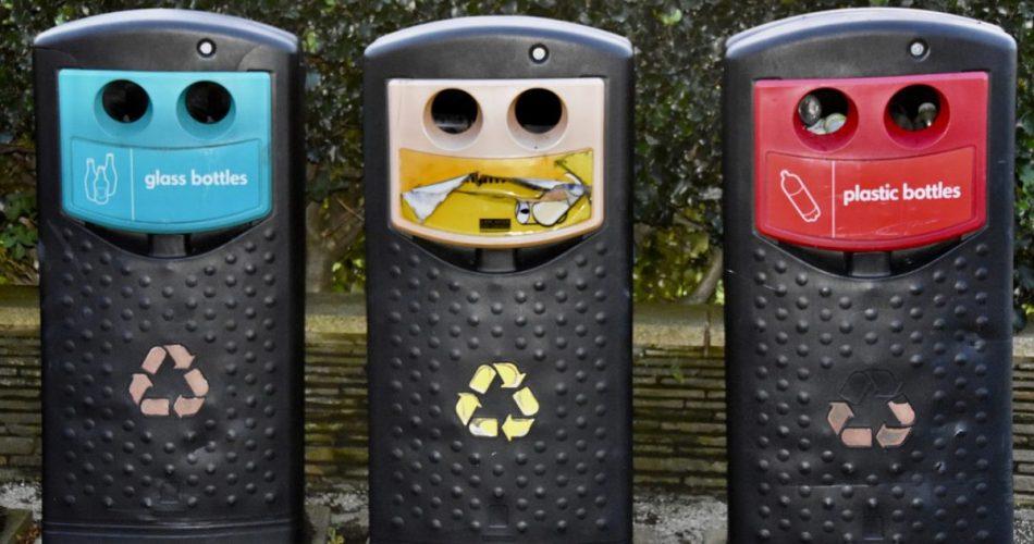 SITE Waste Management Regulations