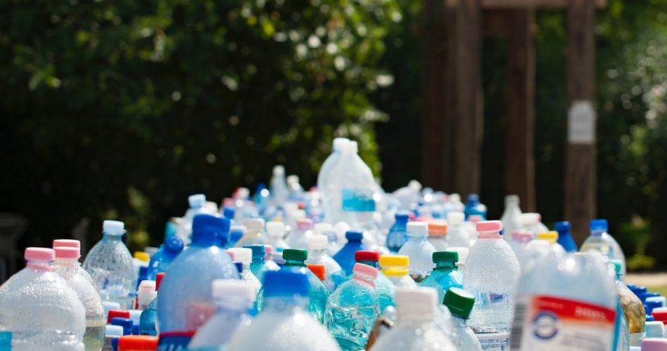 Waste Management Pickup Holidays