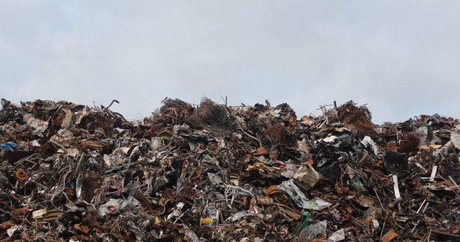Waste Management Northern Ireland