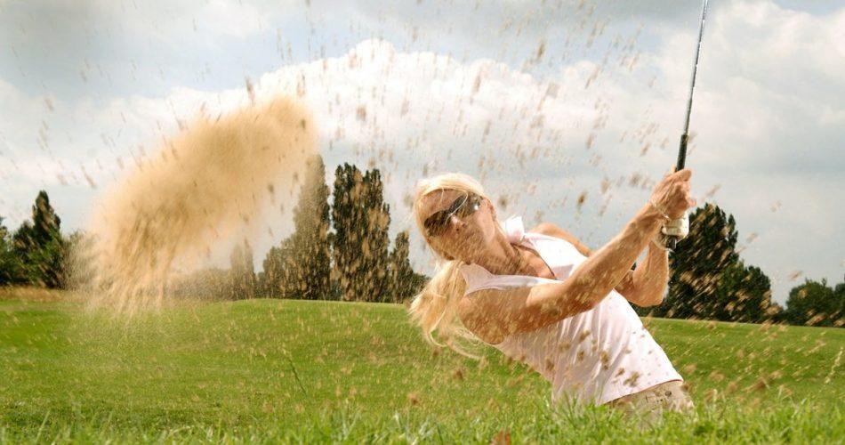 Phoenix Waste Management Golf Tournament